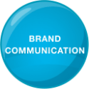 brand-communication