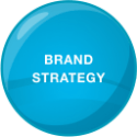 brand-strategy