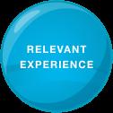 branding-relevant-experience