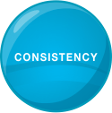 consistency-in-design