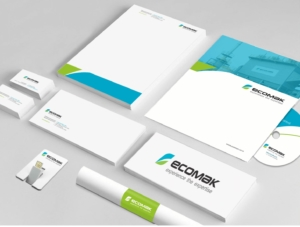 ecomak-b2b-branding