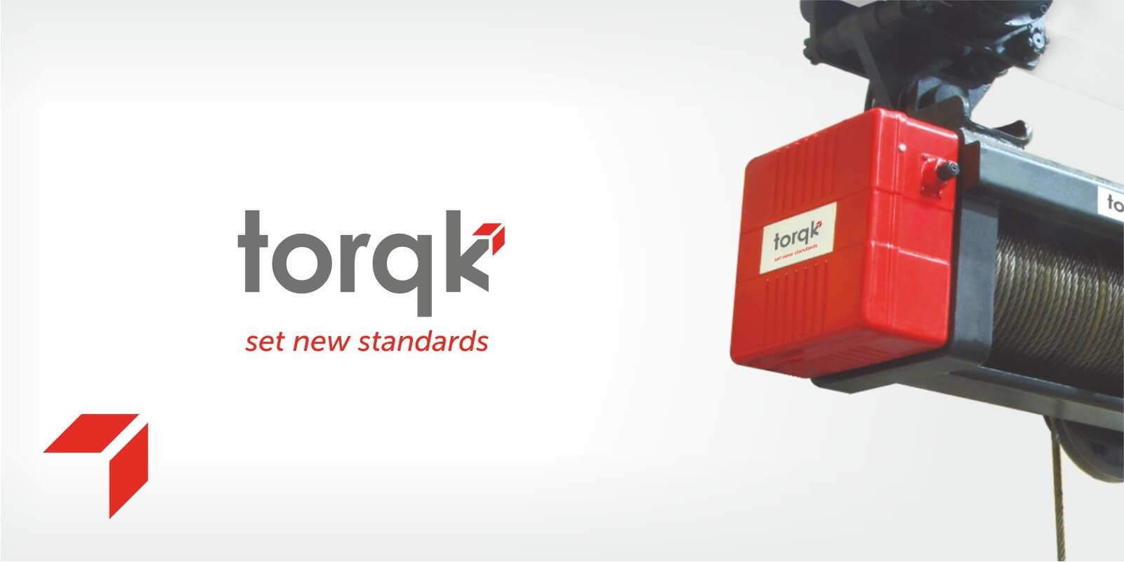 torqk-b2b-branding